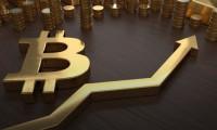 Bitcoin'e yeni rakip mi geliyor?