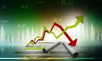 Enflasyon üzerinde riskler devam ediyor
