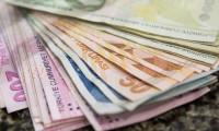 Yatırım teşviklerinde 'yerli' güncellemesi