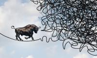 Borsa yatırımcılarının iki büyük korkusu