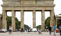 Delta varyantı Almanya'da yayılıyor!