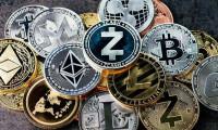 Kripto paralarda olumsuz fiyatlamalar
