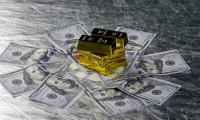 Dolarda ABD verisi sonrasında gerileme sürüyor