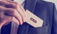 En yüksek ücreti alan 5 CEO