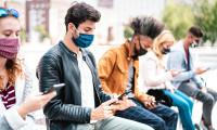 Z kuşağı pandemi öncesinden daha çok harcıyor