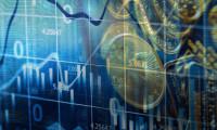 Kripto piyasasında güven bunalımı: Sert düşüş!