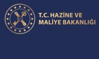 Hazine 951 milyon liralık kira sertifikası ihraç etti