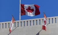 Kanada'da ilk yardım görevlilerine Müslüman genci ölüme terk suçlaması