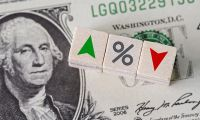 Deutsche Bank: Enflasyon saatli bomba gibi