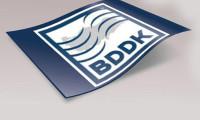 BDDK'dan kredi kartı ve ihtiyaç kredilerine düzenleme