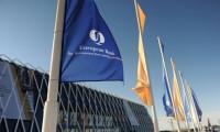 Avrupa Kalkınma Bankası gaz arama yatırımlarını desteklemeyecek