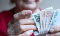 Emekli zammı için kritik tarih 5 Temmuz