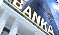 Bankalar New York'u terk ediyor