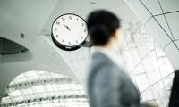 Almanya'da evden çalışan sayısı azaldı