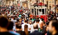 Türkiye'de işsizlik: % 13.2