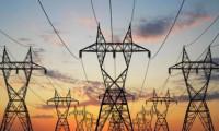 Almanya'nın elektrik tüketim tahmini arttı