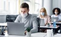 Pandemi ekonomide verimliliği artırdı
