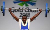 Ugandalı sporcu Tokyo 2020 öncesi kayboldu