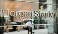 Morgan Stanley CEO'su hibrit çalışma için geri adım attı
