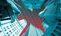 Sabit gelir yatırımcılarının yeni tercihi kredi fonları