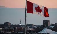 Kanadalı Müslümanlardan yerlilere bağış