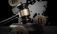Bakanlıktan, kripto para şirketlerine yeni düzenleme
