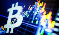 Bitcoin, kritik destek seviyesini test etti