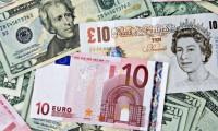 Bu hafta en çok euro kaybettirdi