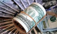 ABD ekonomisinde korona durgunluğu sadece 2 ay sürdü