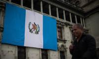 ABD Guatemala'ya 3 milyon doz aşı bağışladı