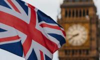 Ekonomi açıldı, İngiltere'nin borçlanması azaldı