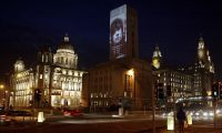 UNESCO o şehri dünya mirası listesinden çıkardı