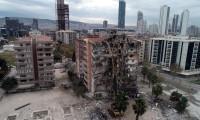 Prof. Dr. Ercan: Bu bölge 6.9 büyüklüğünde deprem üretmeye gebe