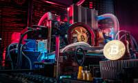 Bitcoin madenciliği merkeziyetsiz hale geliyor