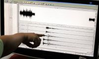 Osmaniye'de bir deprem daha