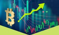 Kripto paralarda yükseliş trendi başladı mı?