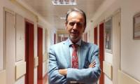 Mehmet Ceyhan'dan korkutan açıklama: Birkaç artış dalgası göreceğiz