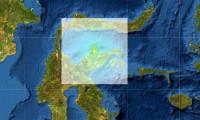 6.3'lük deprem! Tsunami uyarısı verilebilir