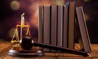 Almanya'da 'Türk avukat' krizi