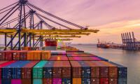 Bursa'dan ihracata 7,5 milyar dolarlık katkı