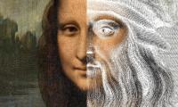 Da Vinci ve Van Gogh tabloları NFT haline geliyor