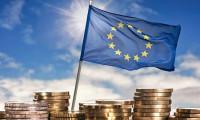 Avrupa tahvilleri düşüşte