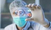 2050 yılına kadar 153 milyon insanın demans hastası olması bekleniyor
