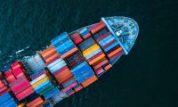 ABD'de mal ticareti açığı haziranda yüzde 3,5 arttı