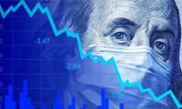 Kurlar yatay seyirde, gözler Enflasyon Raporu'nda
