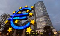 Avrupa'daki enflasyon izlenimleri daha iyimser