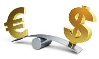 Dolar ve euroda düşüş sürecek mi?