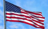 ABD'de gelir ve harcamalar arttı