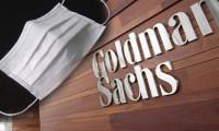 Goldman Sachs'ın kırmızı çizgisi aşı