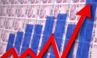 Enflasyon rakamları beklentileri aştı